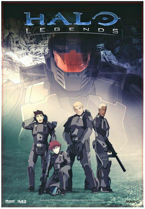 popular new ongoing hd anime series genres animegg org